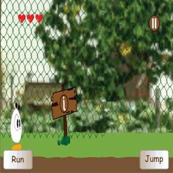 Farmyard Rush screenshot 2