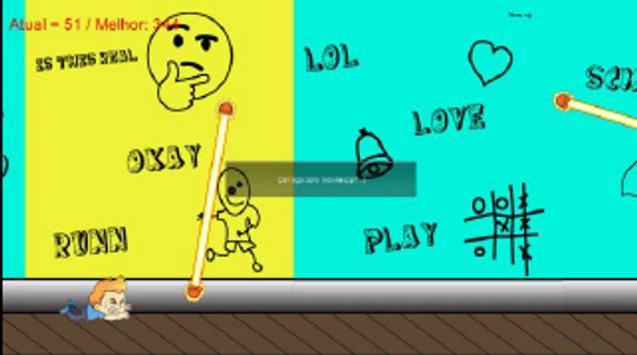 School Run apk screenshot