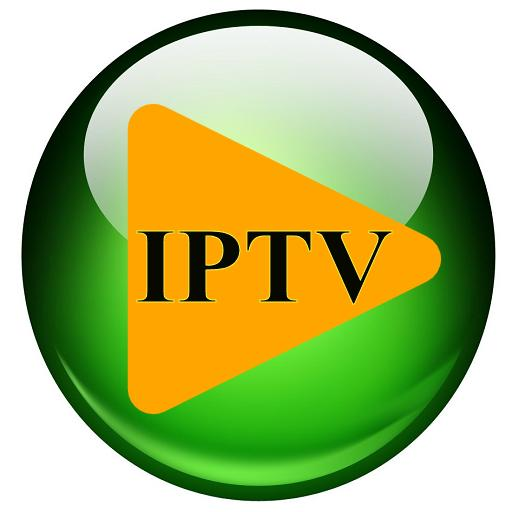 Daily IPTV Updates 2019 for Android - APK Download