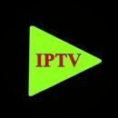 APK Daily IPTV