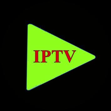 Daily IPTV screenshot 2