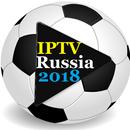 APK Sports Daily IPTV Updates