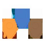 IPLoc - IP and Location icon