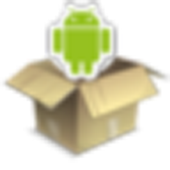 appInstaller icon