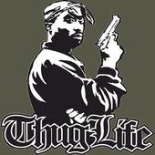 Thug Life Photo Maker icon