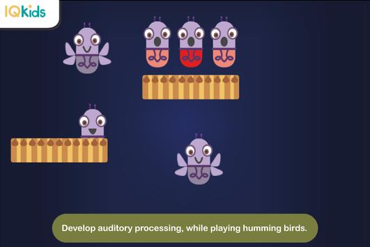 IQ Kids - Brain Training screenshot 9