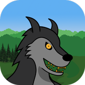 WolDy icon