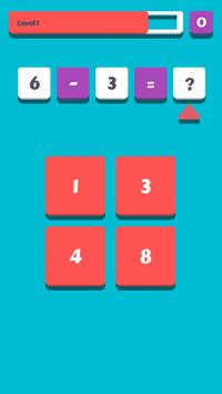 Math Mind apk screenshot