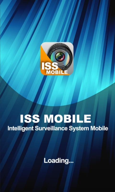 ISS MOBILE for Android - APK Download