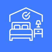 Custom Room VR icon