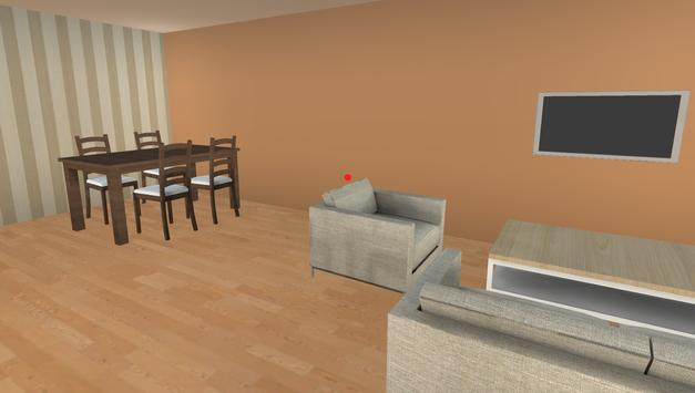 Custom Room VR screenshot 2