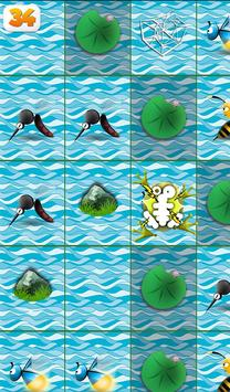 Don't Jump The White Tile apk screenshot