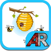 AR Insects icon