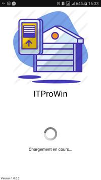 ITProWin poster