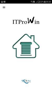 ITProWin apk screenshot