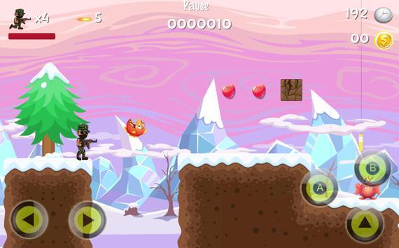 Run Jump screenshot 19
