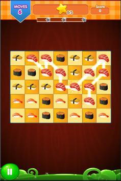 Sushi Legend screenshot 16