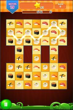 Sushi Legend screenshot 3