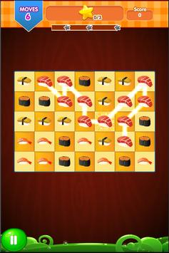 Sushi Legend screenshot 6