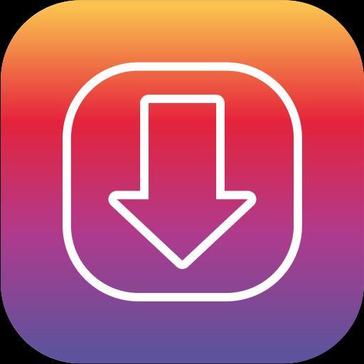 InstaSave - Instagram Downloader for Android - APK Download