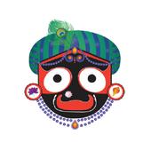 Vaishnava Songs icon