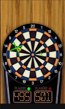 Ap Darts screenshot 2