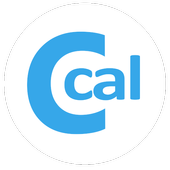 Count On Calories icon