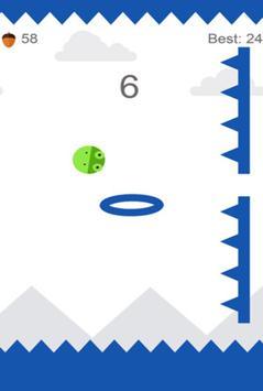 Hop Eye screenshot 3