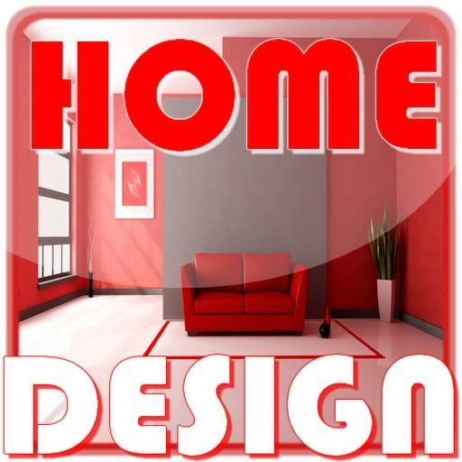 VR Home Design 3D Construction Cardboard App For Android