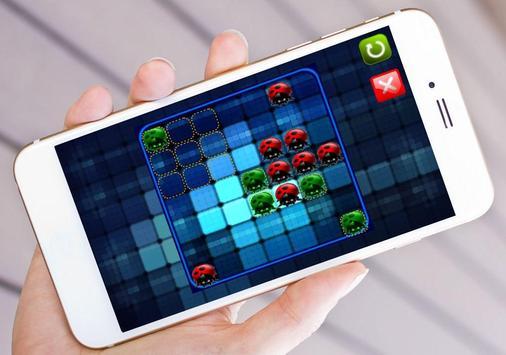 Top Doctor - Virus Wars apk screenshot