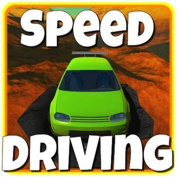 Speed Driving Race Masters screenshot 3