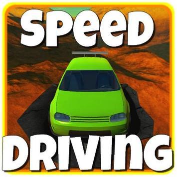 Speed Driving Race Masters screenshot 3