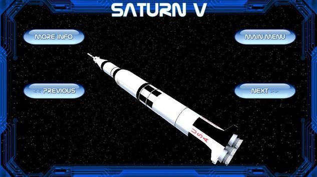 Man's Top Space Flight Heroes screenshot 6