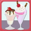 Ice Cream Shop Games