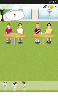 Ice Cream Shop Games screenshot 1