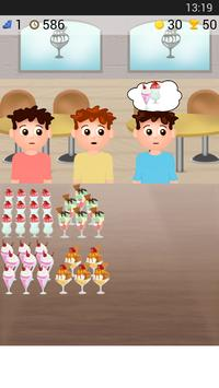 Ice Cream Shop Games screenshot 2