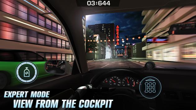 Drag Battle Racing screenshot 9