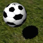 Juggler Master icon