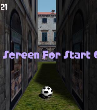 Juggler Master apk screenshot