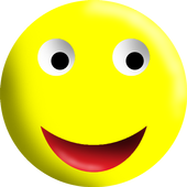 Pufff icon