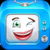 Kids TV - Safe Videos icon