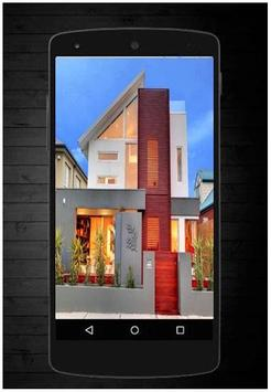 Home Decorative Color Painting Ideas apk screenshot