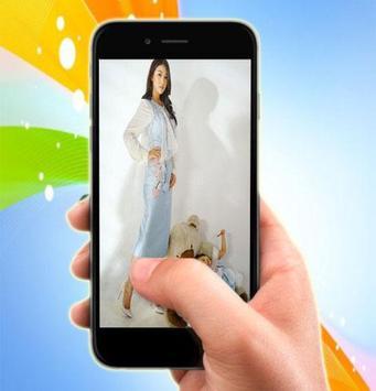 Dress Design Ideas screenshot 1