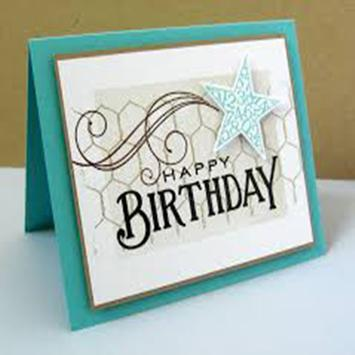 Greeting Card Design Ideas For Android Apk Download