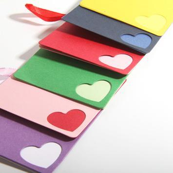 Greeting Card Design Ideas screenshot 1