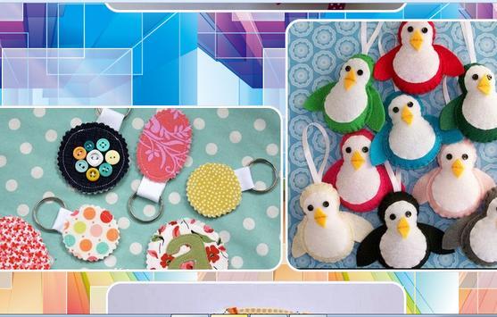 Idea Craft Cloth apk screenshot