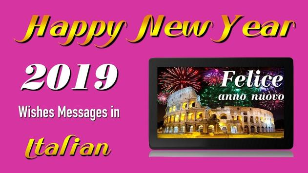 Happy new year wishes for android apk download happy new year wishes screenshot 4 m4hsunfo
