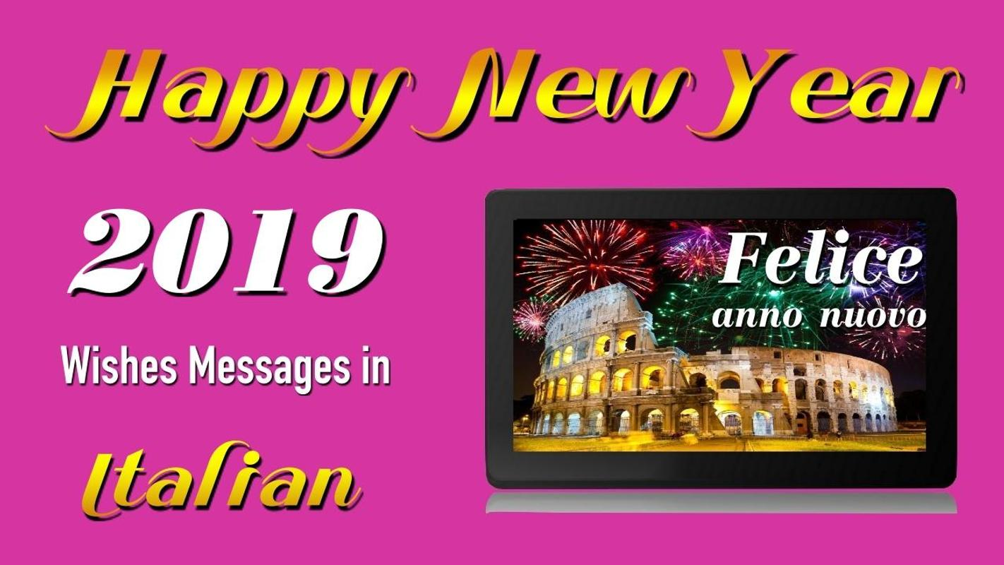 Happy new year wishes cards messages 2019 apk download free happy new year wishes cards messages 2019 apk screenshot m4hsunfo