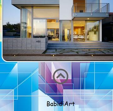 Idea Of Window Home apk screenshot