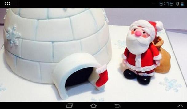 Ideas Cake Igloo screenshot 13